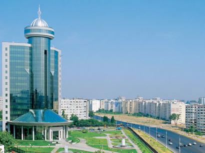 Switzerland and Uzbekistan discuss prospects of cooperation - Trend.az | Central Asia | Scoop.it