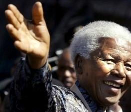 el sueño de un Nobel de Ciencia africano y negro - Onda Cero | TICs. En Salud y Alternativas Médicas Innovadoras | Scoop.it