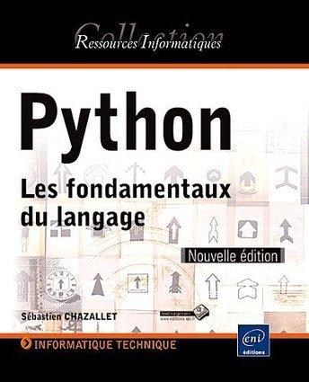 Langages de programmation : Les grandes tendances — InsPyration.org | Veille technologique | Scoop.it