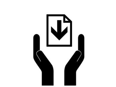 Tout le monde peut réutiliser les métadonnées d'Europeana   Licence professionnelle : Métiers des bibliothèques et de la documentation   Scoop.it