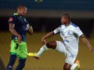 Stars Held By Black Aces - Soccer-Laduma | South African Soccer | Scoop.it