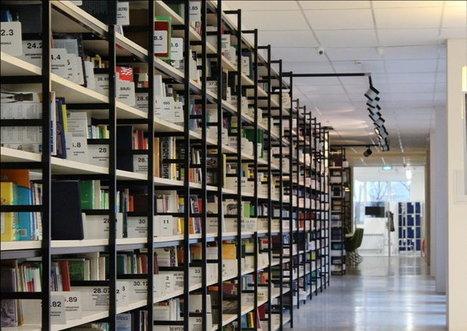 8 sitios estupendos para descargar legalmente cientos de libros gratis en español   Geek's RooM   Recursos digitales Lengua y Literatura   Scoop.it
