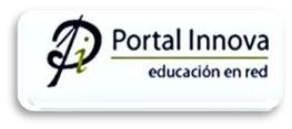 Portal Innova. Educación en red | Nuevas Geografías | Scoop.it