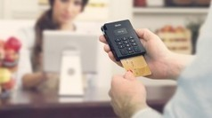 iZettle Solves The Visa Problem: Launches A Bluetooth Chip & Pin Device | FinTech and bank innovation | Scoop.it