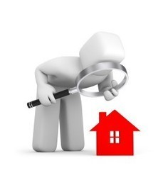 25/11/2013 : Quelques conseils pour devenir propriétaire d'un logement neuf sans se tromper Actualités de l'immobilier | Immobilier neuf pour se loger ou investir | Scoop.it