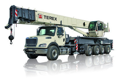 Used line trucks for sale in Georgia | jameshather12 | Scoop.it