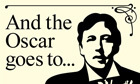 Oscar Wilde's most enduring epigrams – infographic | Learning outside class | Scoop.it