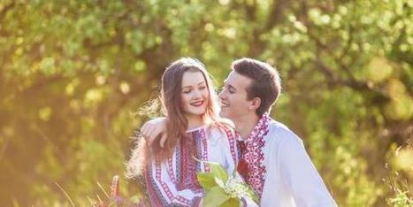 Intimita manželstva ako priestor rozvoja osobnosti | Správy Výveska | Scoop.it