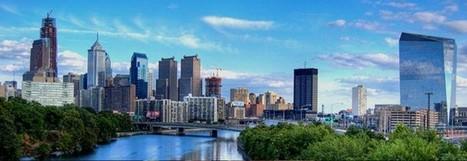 Immigration law firm Philadelphia | rayandmartin | Scoop.it