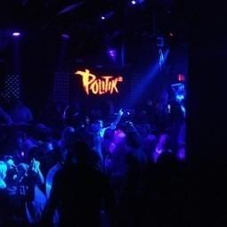 Finale NYC | nyc nightlife | Scoop.it