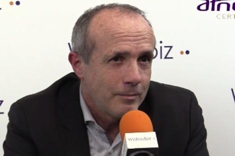 La RSE : nouvel outil de marketing stratégique des entreprises - Widoobiz | Centre des Jeunes Dirigeants Belgique | Scoop.it