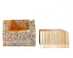 a Triennale Milano mostra del Cidic su design cinese | Modernariato ... | Sapore Vintage | Scoop.it