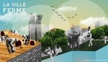 La ville deviendra un immense potager | SoonSoonSoon.com | Ecosystèmes urbains | Scoop.it