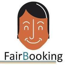 Fairbooking: initiative intéressante   Actualités du tourisme durable en Champagne Ardenne   Scoop.it