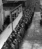 The Great Depression and the New Deal | The Great Depression Info or The Golden Age of Comics | Scoop.it