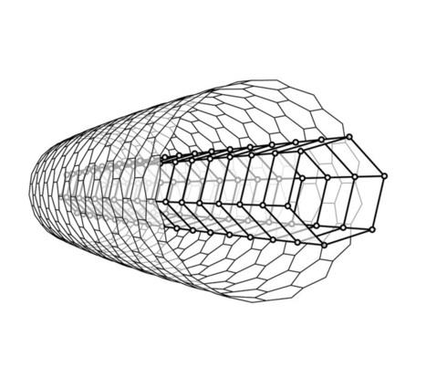 El carbono es el material del futuro para los smartphones - ComputerHoy.com | Nanocarbono | Scoop.it