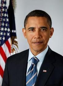 President Obama on National Diabetes Month | diabetes and more | Scoop.it