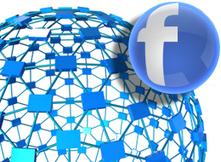 Les pages Globales Facebook à l'université ?! | Communication narrative & Storytelling | Scoop.it