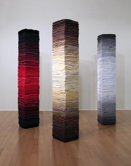Derick Melander - Artist | Art & Craft | Scoop.it