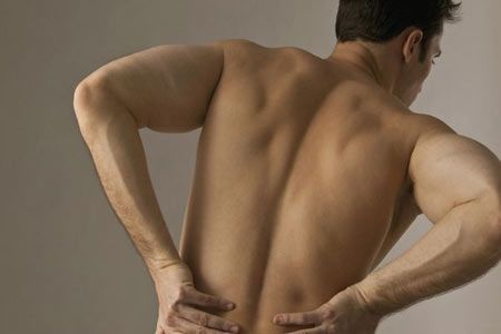 Back pain: Back pain relief and treatment - The Times of India | Lower Back Pain | Scoop.it
