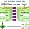 Marketing opérationnel