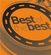 What Are You Doing to Keep the Best of the Best? | Rrhh | Scoop.it