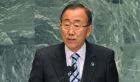 De nouvelles colonies israéliennes seraient un « coup fatal » à la paix | Everything you need… | Scoop.it