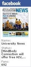 Why is entrepreneurship important? - UMKC University News | Iværksætter Netværket Danmark | Scoop.it