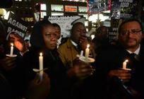 ÉTATS-UNIS • Trayvon Martin : le procès qui ravive la question raciale   Genève multiculturelle   Scoop.it