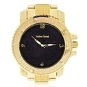 Wholesale Watches at fantastic prices | Best price Wholesale Jewellery | Scoop.it