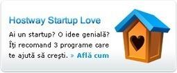 re:Fresh - blog de nisa (media si tehnologie) | Best Romanian Blogs | Scoop.it