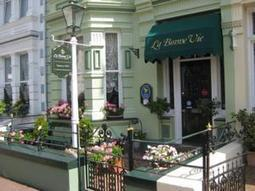 Hotels In Jersey | Visiting The Channel Islands | Jersey Hotel | Hotels | Scoop.it