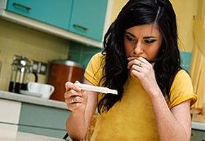 Cosa succede nella mente della donna durante la gravidanza ...   psicologia e gravidanza   Scoop.it