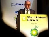 """BP Biofuels: Time for """"the really hard yards"""" in biofuels commercialization 