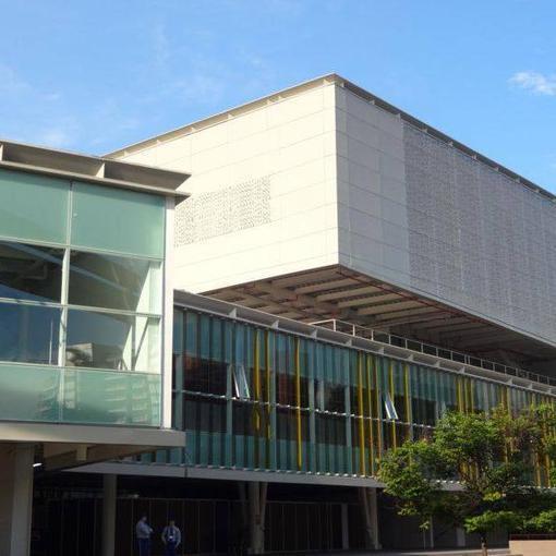 Medellín vive tecnología y educación con Virtual Educa 2013