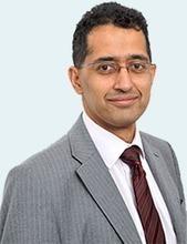 Heart Screening Specialist in UK - London Cardiovascular Clinic | London Cardiovascular Clinic | Scoop.it