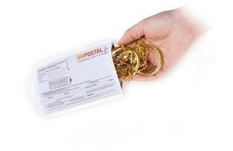 Pourquoi vendre de l'or ? - - | Questions sur Lor | Scoop.it