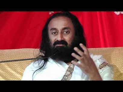Religião e Espiritualidade   Yoga e Saúde   Scoop.it
