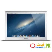 Apple MacBook Air MD712 Price in Pakistan   foodrecipes.pk   Scoop.it