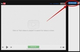 Teachers Guide to Google+ Video Hangouts | 21st Century Technology Integration | Scoop.it