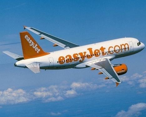 EasyJet refuse à tort un passager à cause de la validité de son ... - Deplacements Pros | easyjet | Scoop.it
