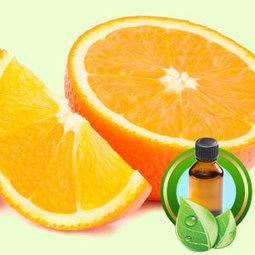 Orange Midseason (5 FOLD)  ESSENTIAL OIL | Essential-Oils | Scoop.it
