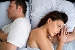Đôi điều về đàn ông yếu sinh lý | Phá thai an toàn | Scoop.it