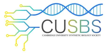 CUSBS | SynBioFromLeukipposInstitute | Scoop.it