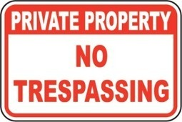 Types of Property Rights in India - Real Estate Buzz   real estate buzz   Scoop.it