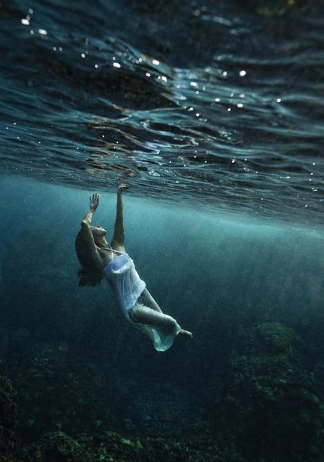 Kurt Arrigo photography | Artophilia - Because we need Art in our Life | Scoop.it