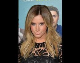 Ashley Tisdale Gives Shout Out to HSM Alum - I4U News | Daily Hot Topics About Celebrities on I4U News | Scoop.it