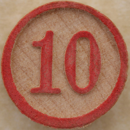 Top 10 in Law Blogs: WhatsApp in the Workplace, Data Breach Legislation, Mobile Payments | Digital-News on Scoop.it today | Scoop.it