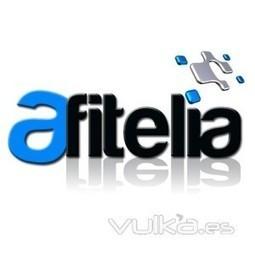 Afitelia | Afitelia.com Reviews, Network Rating & Scam Alerts | AffiliateVote | Affiliatevote Review Portal | Scoop.it