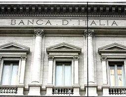 Turismo, per Bankitalia il saldo a giugno è positivo | ALBERTO CORRERA - QUADRI E DIRIGENTI TURISMO IN ITALIA | Scoop.it